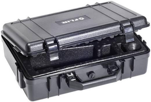 FLIR keményfedeles műszertáska, műszerkoffer FLIR T197619