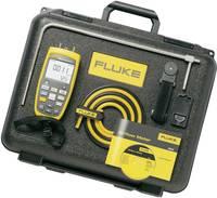 Levegő áramlás mérő, anemométer készlet tároló kofferben 1-80 m/s Fluke 922 Fluke