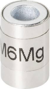 Mágnes a Voltcraft BS-1000T/500 Ø 5,5 mm-es endoszkóp kamerához VOLTCRAFT