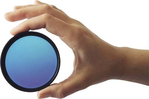 Lencse védőüveg Testo hőkamerákhoz