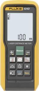 Lézeres távolságmérő Fluke 424D 80m-ig Fluke