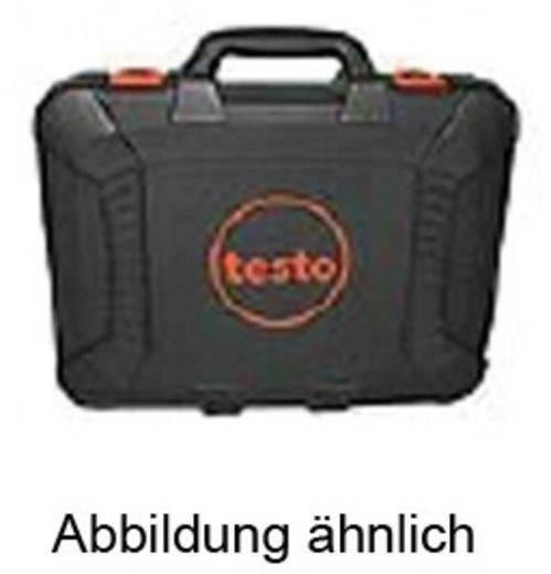 Tároló koffer, hordtáska Testo
