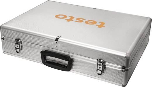 Tároló koffer, hordtáska Testo 560 x 460 x 155 mm nagy méretben