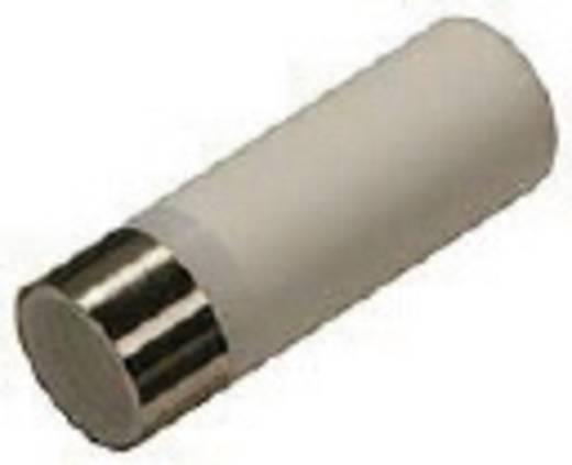 Páratartalom érzékelőre való védő sapka, szinterezett kupak Testo PTFE