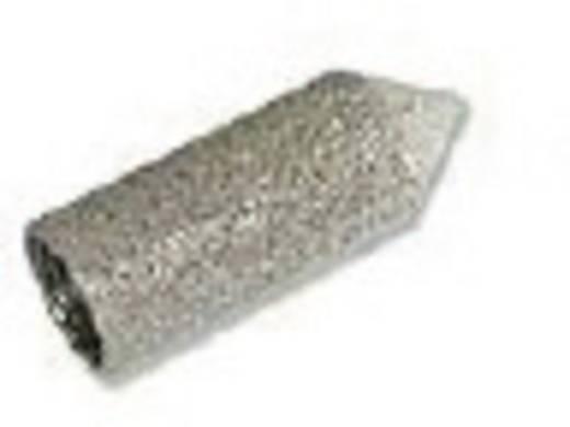 Védőkupak hőérzékelőkhöz 185 x 80 x 10 mm Testo