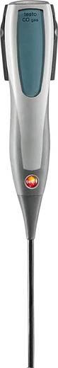 CO/Szén-monoxid érzékelő Testo 435 műszerhez