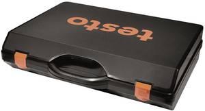 Műszertáska, hordtáska Testo koffer 540 x 440 x 130 mm testo