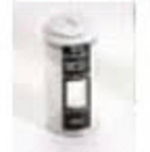 Páratartalom méréshez használható ellenőrző és beálító csomag 33% rF Testo 0554 0636