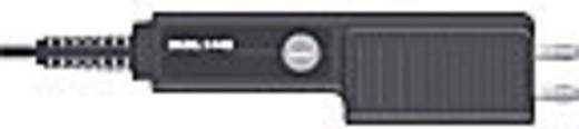 Légnyomás érzékelő műszer 100Pa Testo 0638 1345