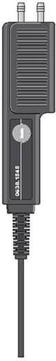 Légnyomás érzékelő műszer +/-100Pa Testo 0638 1545