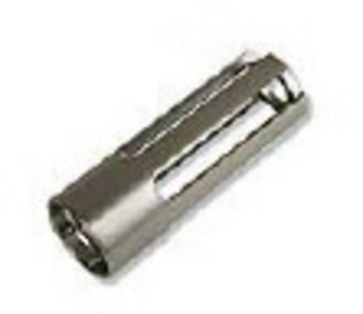 Védőkupak fémből (nyitott) Testo 0554 0755