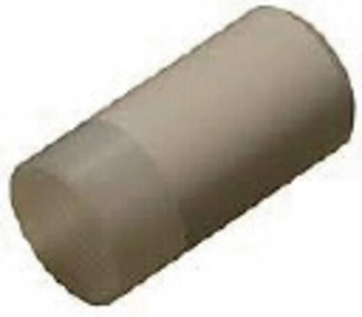 Szinterezett védőkupak Testo PTFE