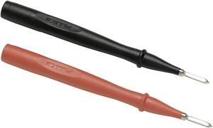 Mérőhegy, mérőtüske készlet 4 mm-es banán aljzattal CAT II 1000 V Fluke TP1-1 Slim Reach Fluke