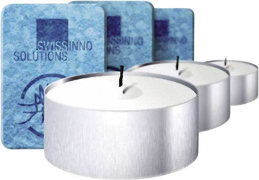 Swissinno Utántöltő készlet a szúnyogriasztó lámpáshoz, 3 részes 1 232 001K Utántöltő készlet a szúnyogriasztó lámpáshoz