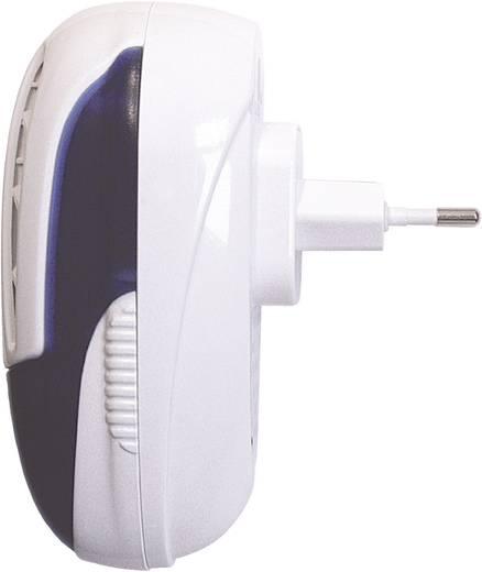 Mini LED-es UV rovarcsapda 1 W, Swissinno 1 712 001