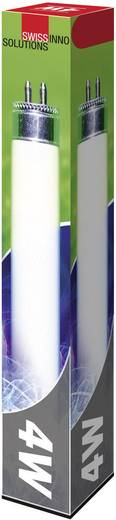 Swissinno UV csövek, T5, 4 W UV rovarcsapdához TUBE_T5-4W UVA fénycső, 4 W