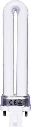 Swissinno UV cső PL-9WU, 9 W-os, az UV rovarcsapdákhoz TUBE_PL-9WU UVA fénycső 9 W-os