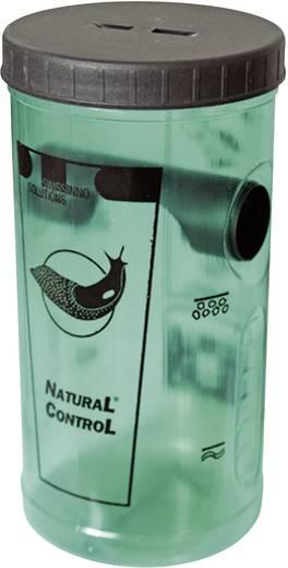 Csigafogó, csigacsapda készlet, Swissinno Natural Control