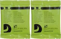 Tartalék csalétek csigacsapdához, 2 csomag, Swissinno (1 420 001KN) Swissinno