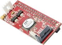Átalakító, SATA-ról IDE-re, Digitus (DS-33150-1) Digitus