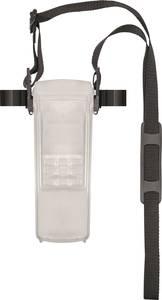 Védőtasak, gumi védőtok Testo műszerekhez testo