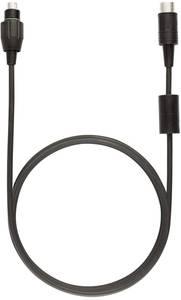 Csatlakozó kábel hőmérséklet érzékelő 5m hosszú, Testo mérőműszerekhez (0430 0145) testo