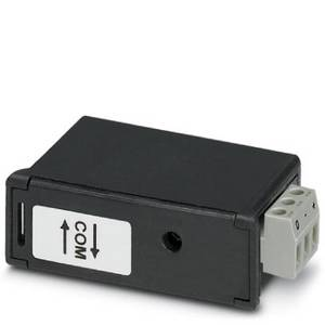 Communication module EEM-RS485-MA400 2901365 Phoenix Contact (2901365) Phoenix Contact