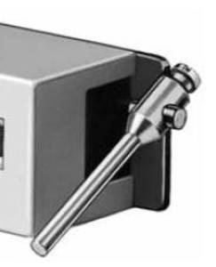 Billenőkar számláló modulhoz Hengstler BO4 L35 Typ.CR0600026 (CR0600026) Hengstler