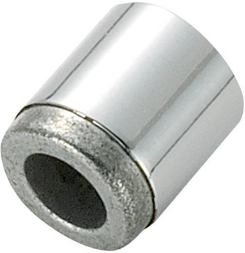 Endoszkóp kamerákra illeszthető 8mm-es mágneses gyűrű Voltcraft Magnet 8mm