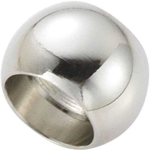 Vezetőgömb feltét 8 mm-es endoszkóp kamerákhoz Voltcraft Guideball