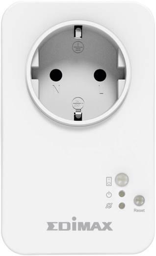 Okos házvezérlő WLAN-os dugalj, Smart Plug