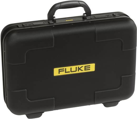 Műszerkoffer, műszertáska Fluke C290