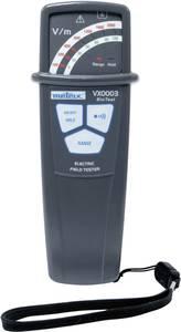 Elektroszmog mérő Metrix VX0003 Metrix