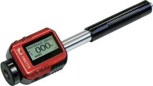 Keménységmérő durométer fémekhez 0 - 999 HLD Sauter HN-D. Sauter