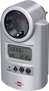 Energiafogyasztás mérő, Brennenstuhl Brennenstuhl