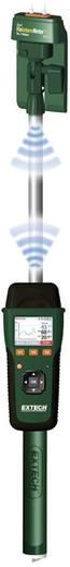 Vezeték néléküli anyagnedvességmérő fej Extech MO270 műszerhez