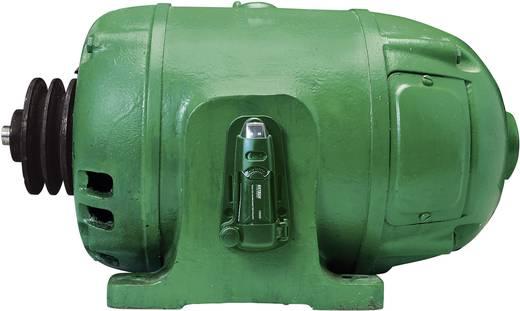 3 tengelyű gyorsulásmérő, gyorsulási erő, rázkódás és vibrációs erő adatgyűjtő Extech VB300