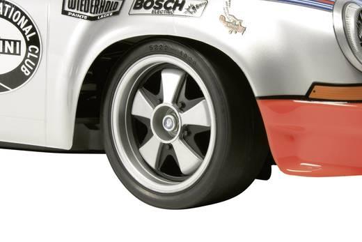 RC elektromos versenyautó Porsche 1:10 Tamiya Porsche 911 Carrera RSR