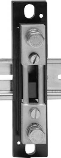 Sönt ellenállás, árammérő sönt 50 mV/100 A Weigel 104582