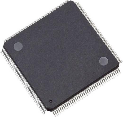 Embedded mikrokontroller Freescale Semiconductor MCF5206ECAB40 Ház típus QFP-160