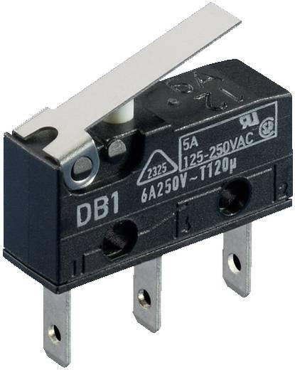 Mikrokapcsoló 5db-os észlet Rittal SV 3071.000