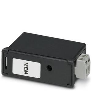 Special function module EEM-MEMO-MA600 2901370 Phoenix Contact (2901370) Phoenix Contact