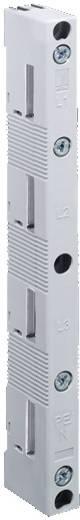 Gyűjtősíntartó, belső rögzítésű 4db-os készlet Rittal SV 9340.004