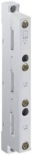 Gyűjtősíntartó, belső rögzítésű 4db-os készlet Rittal SV 9340.010