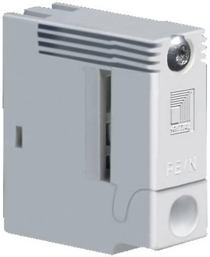 Gyűjtősíntartó, belső rögzítésű 4db-os készlet Rittal SV 9340.040