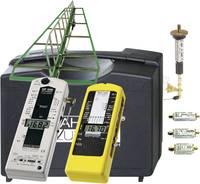 Nagyfrekvenciás (HF) elektroszmog teszter Gigahertz Solutions MK70-3D Kalibrált Gyári standard (tanusítvány nélkül) Gigahertz Solutions