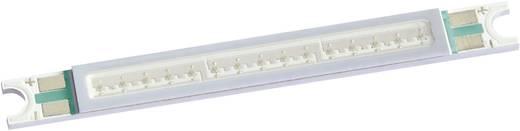 SMD LED Egyedi forma Sárga 120 ° 500 mA 8.3 V Kingbright KASL-4805SYL1SX15/5