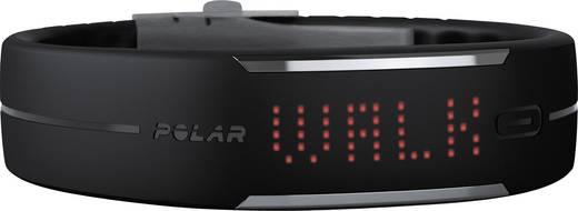 Aktivitásmérő, Polar Loop Black