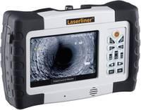 Laserliner 084.100A Endoszkóp alapkészülék Laserliner