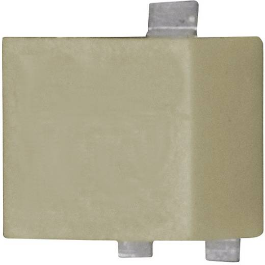 Trimmer potméter Bourns 3224G-1-105E 1 MΩ 0,25 W